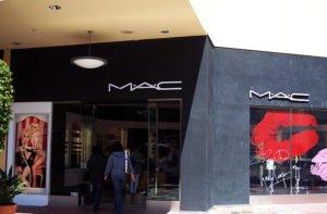 mac-cosmetics-re-stucco-fashion-valley