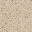 Pacific Sand Stucco