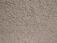 Worn Stucco Wall