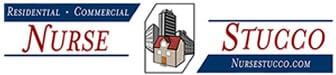 Restucco Net Logo